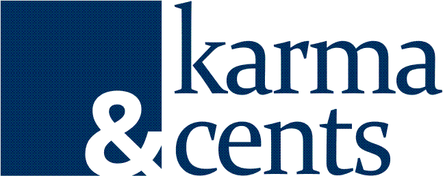 Karma and Cents Logo.png