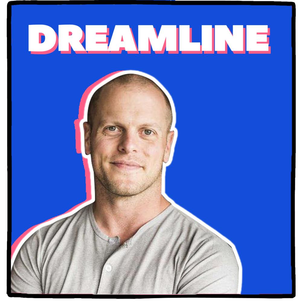 DREAMLINE THUMBNAIL.png