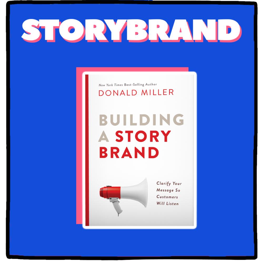 storybrand thumbnail.png