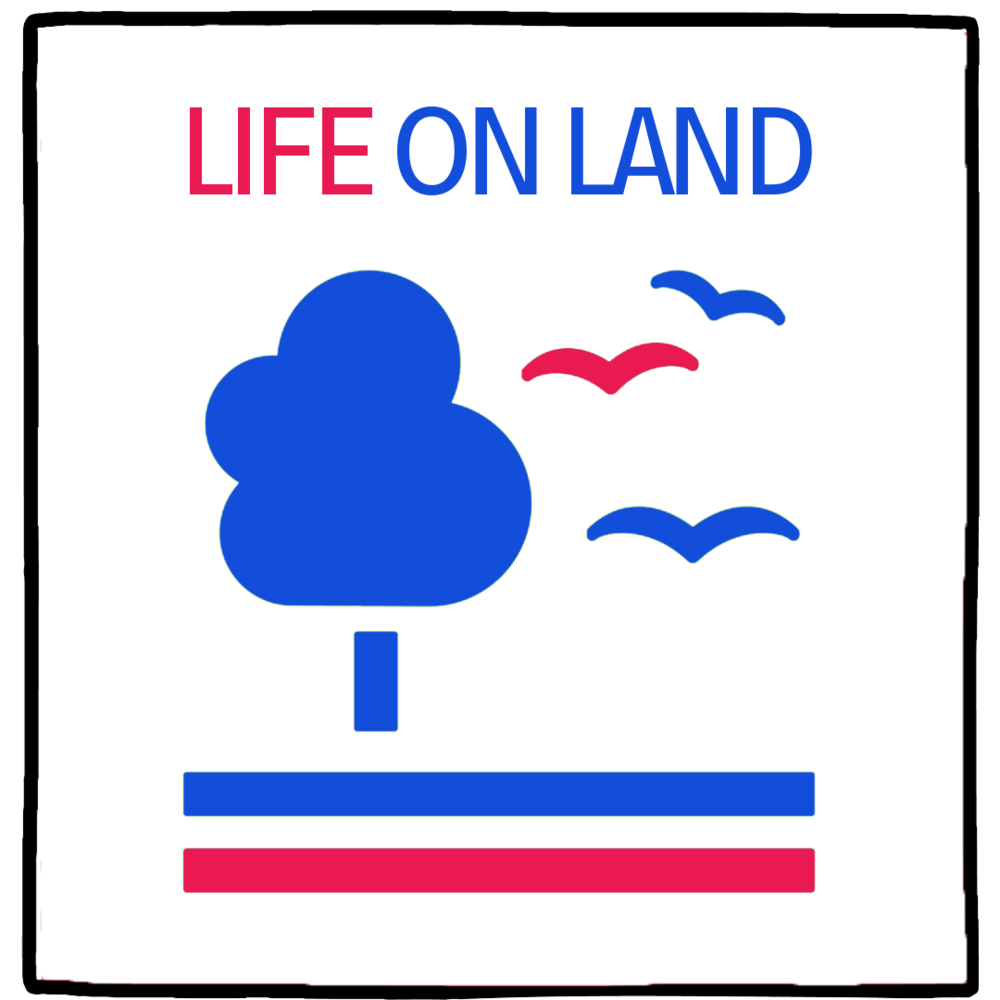 LIFE ON LAND THUMBNAIL.png