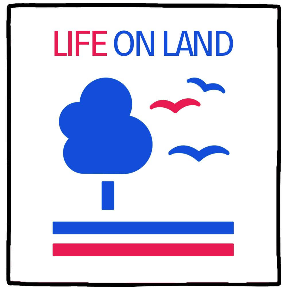 LIFE ON LAND THUMBNAIL.png