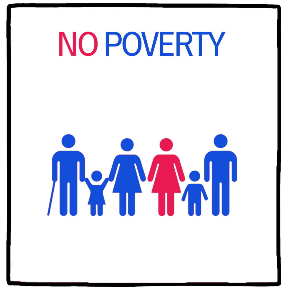 NO POVERTY THUMBNAIL.png