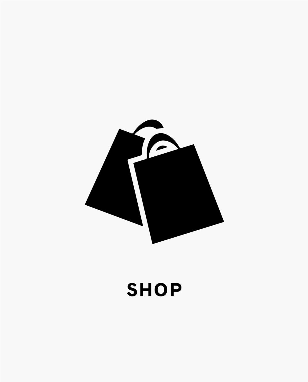 shop website thumbnail.png