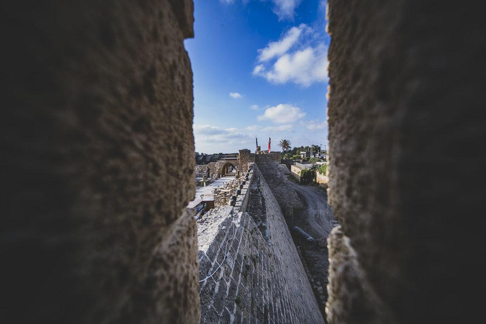 Caesarea_0040.JPG
