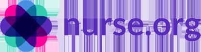 logo.d9f168344f62.png