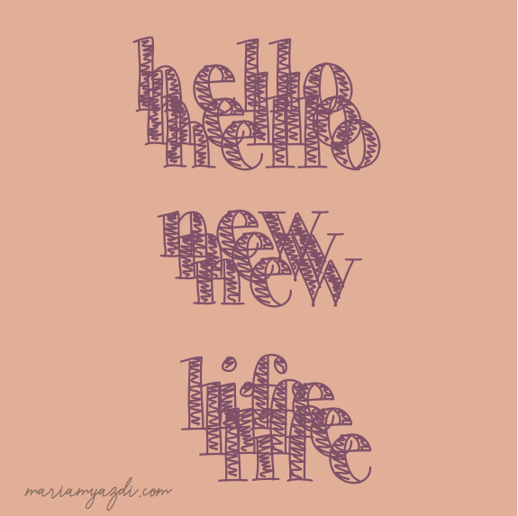 hello new life image.png