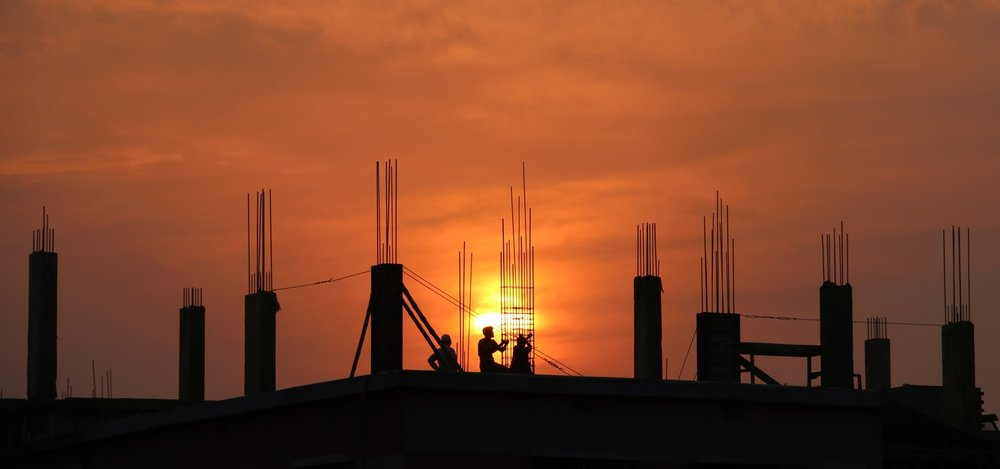 sunset-workers.jpeg