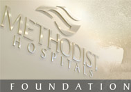Methodist Hospital Foundation