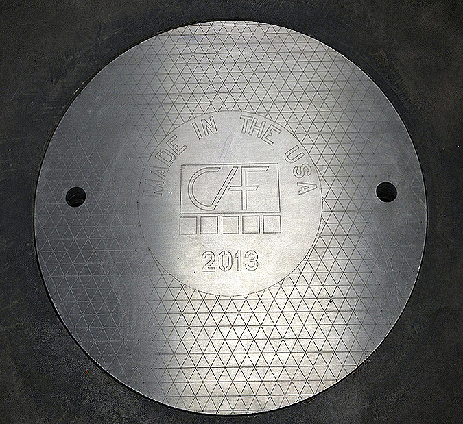 441_caf1.JPG