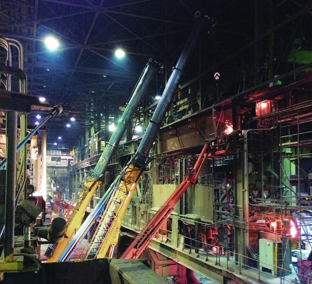 ArcelorMittal-girder-replacement.jpg