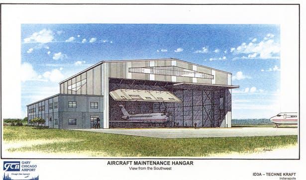 boeing-hanger-gary-airport-blueprints.jpg