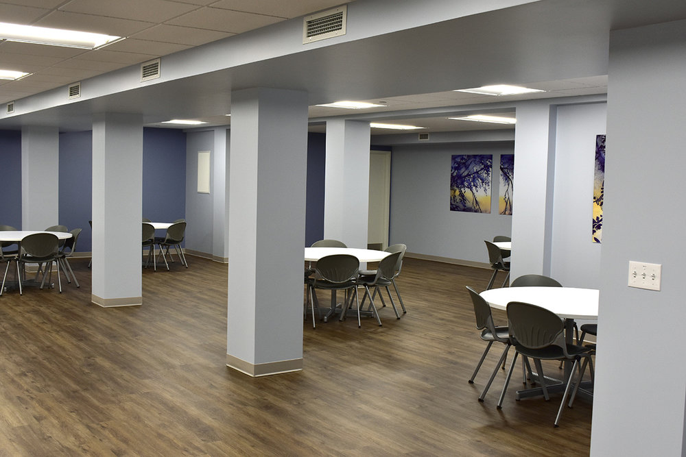 hospital-cafeteria-built-by-pangere.jpg