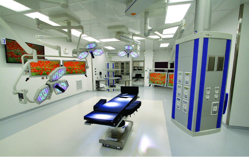 hospital-surgury-department.jpg