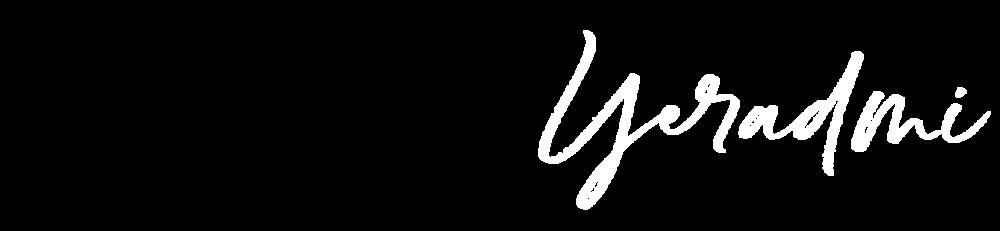 Yeradmi-Signature_White.png
