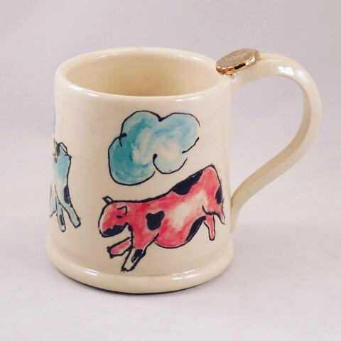 cow mug.jpg