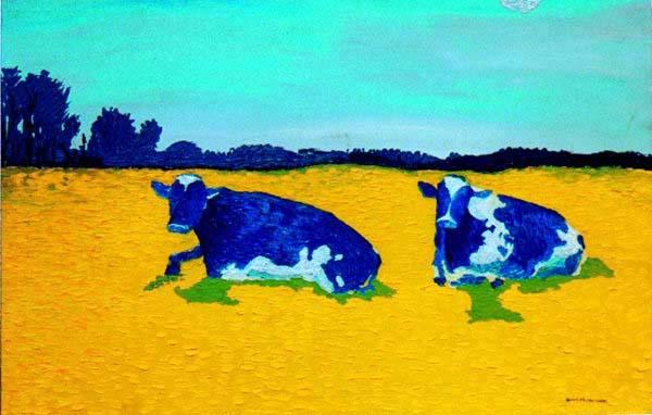 Too Bloo Cows.jpg