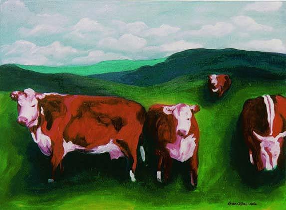 Red Cows.jpg