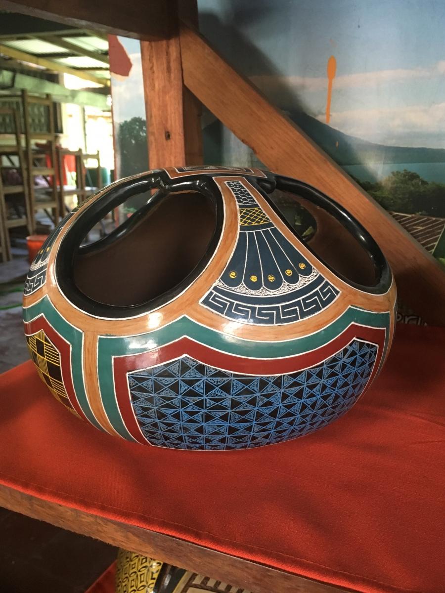 potterybowl.jpg