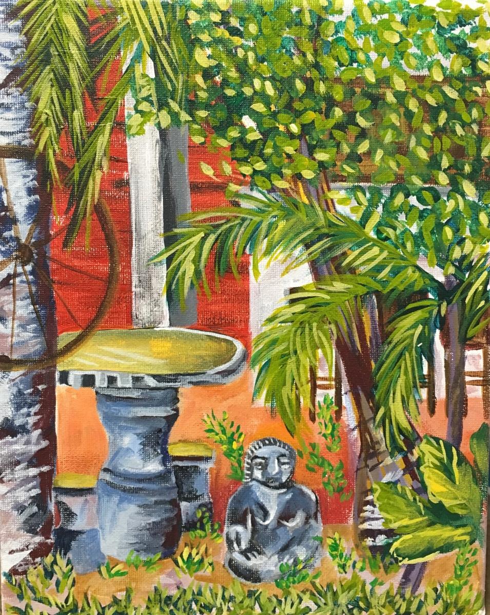 Casa Prensa painting.jpg