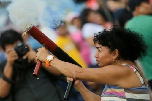 nicaragua-unrest-government-colluding-with-mobs-says-amnesty.jpg