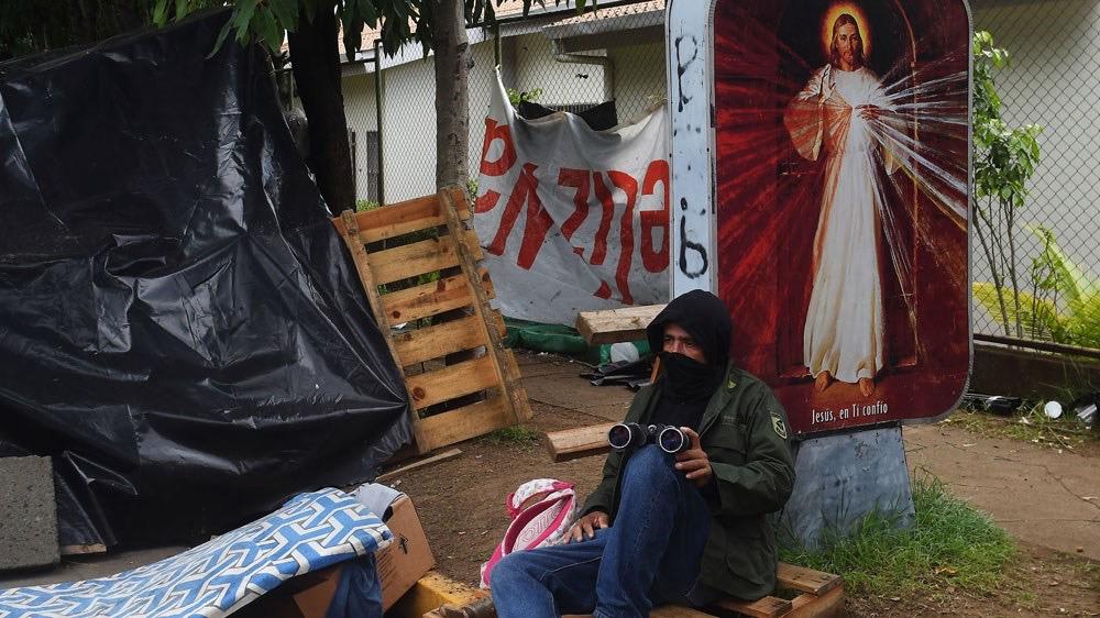 1529826202_553_nicaragua-unrest-baby-among-five-killed-in-fresh-protests-nicaragua-news.jpg