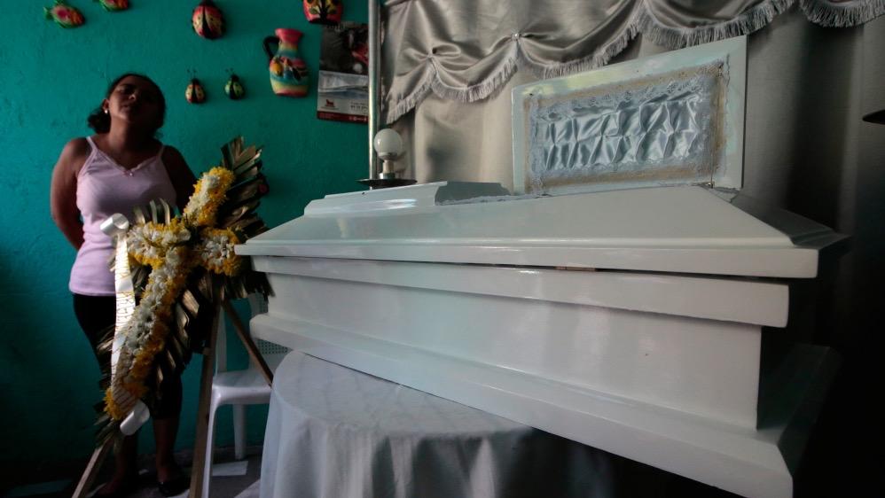 1529826202_230_nicaragua-unrest-baby-among-five-killed-in-fresh-protests-nicaragua-news.jpg
