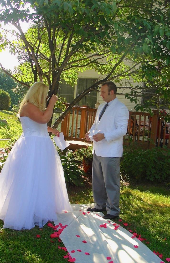 Courteney-JIm wedding.jpg