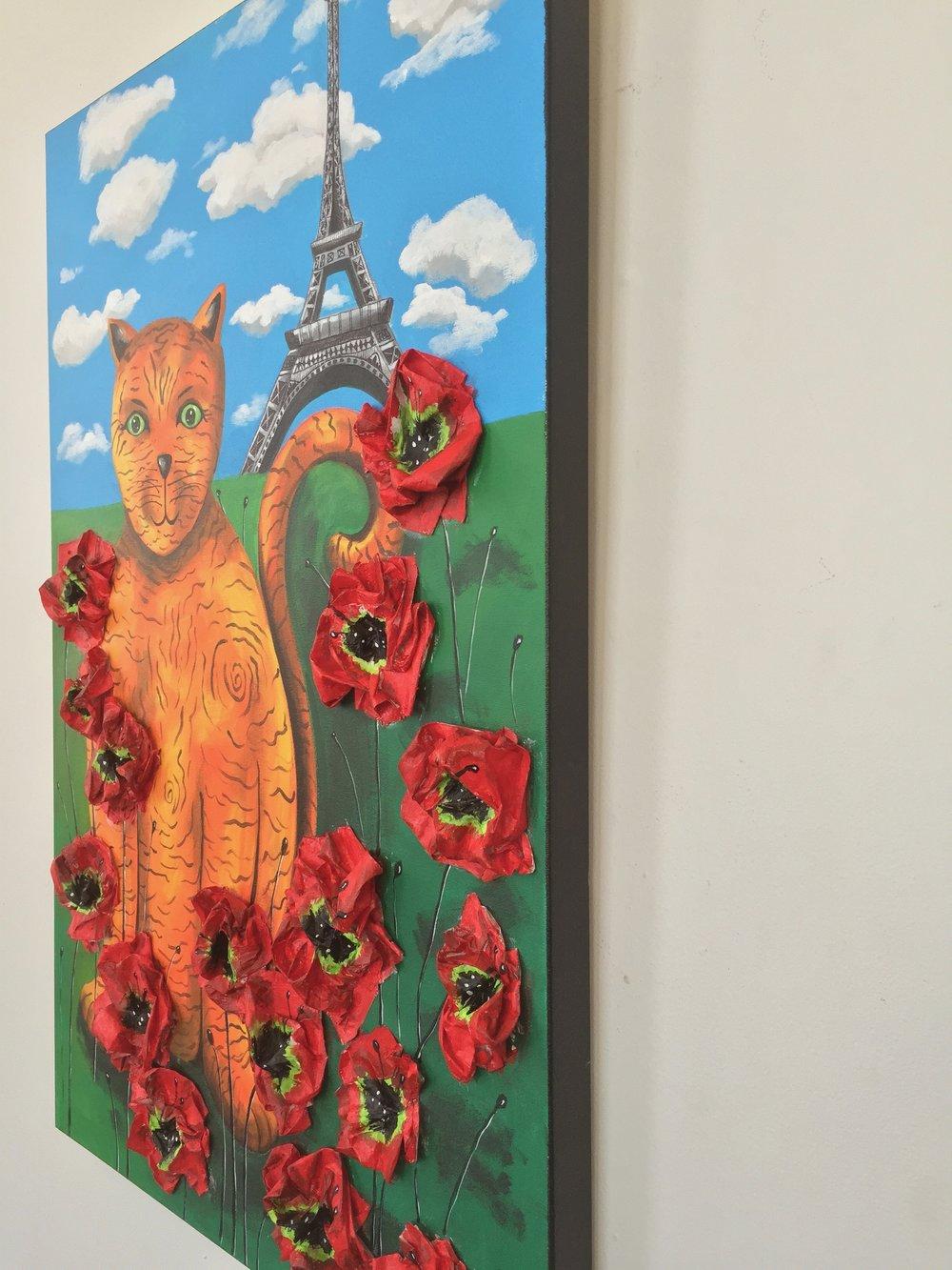 paris cat (10).jpg