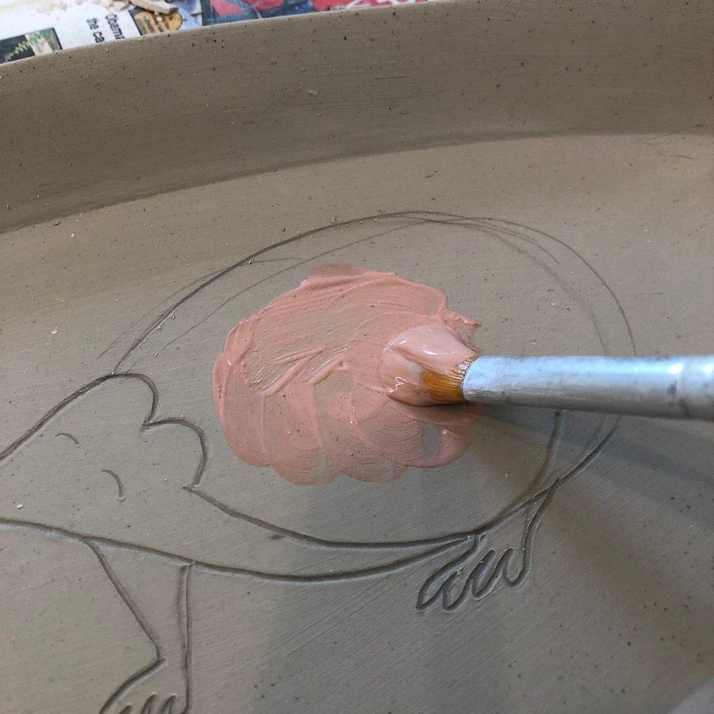 painting slip pottery.jpg