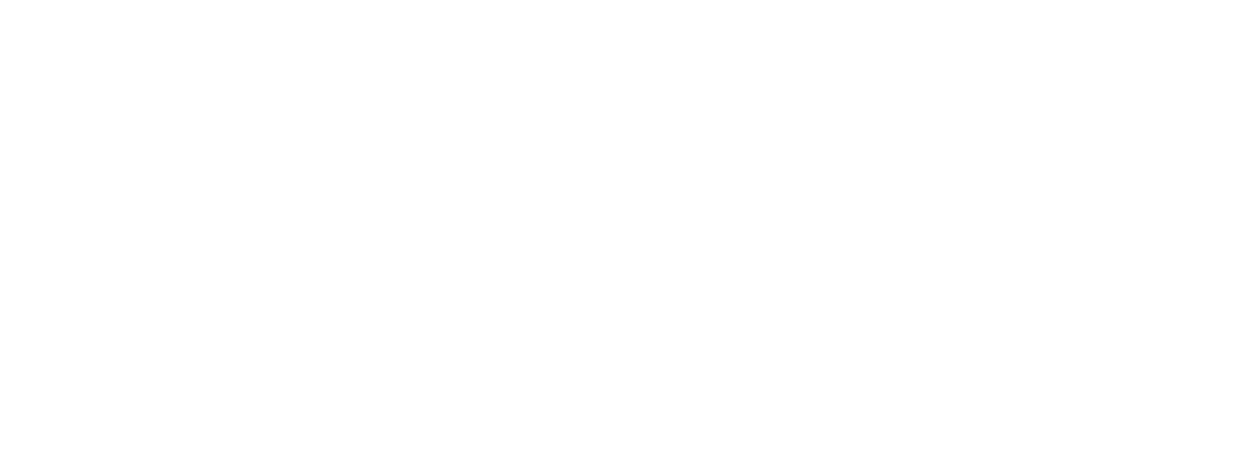 Bambike Canada