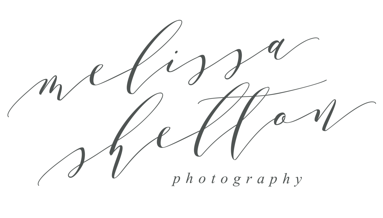 Melissa Shelton Photography