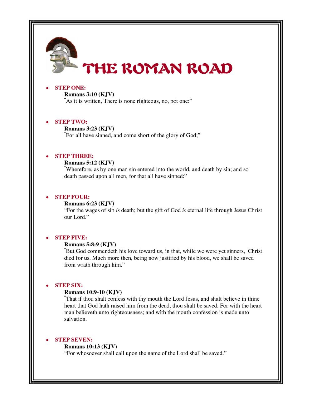 roman road.jpg