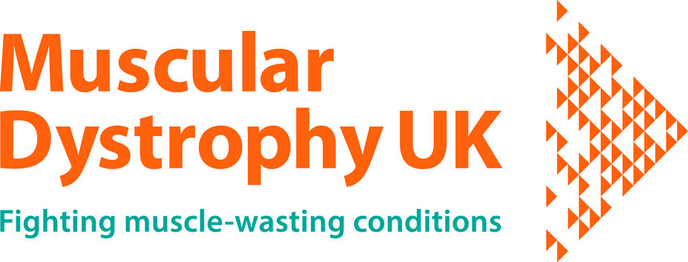 Muscular-Dystrophy-logo-high-res.jpg