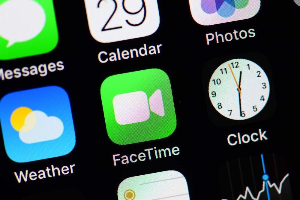 Image result for apple innovacion