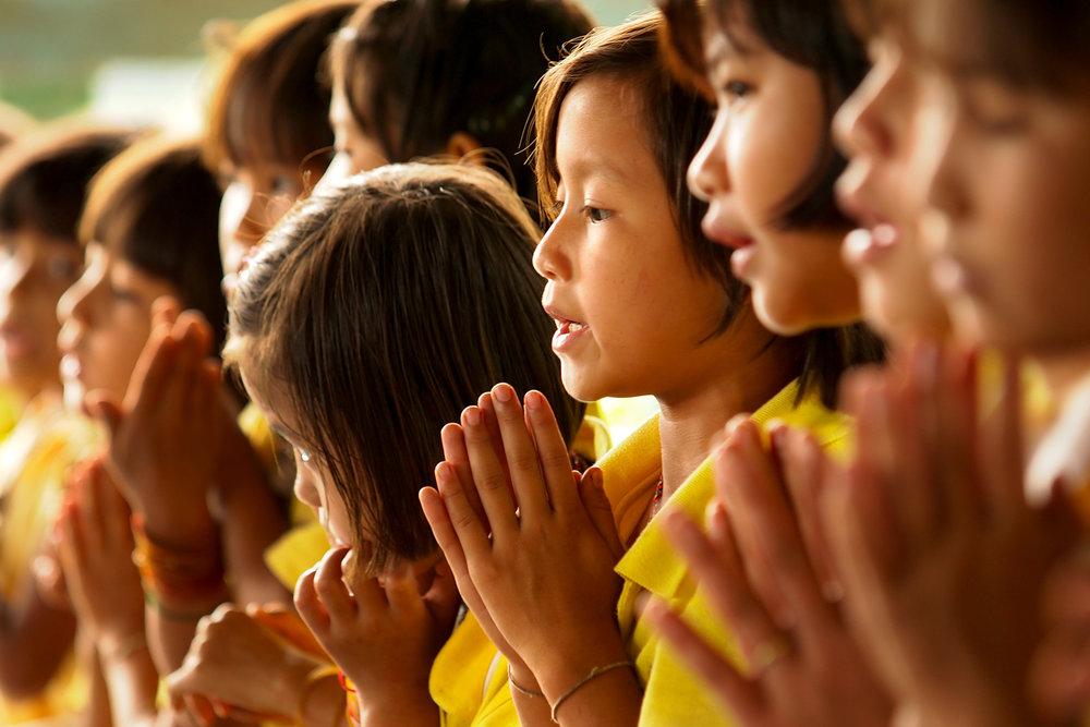 Thailand64.jpg