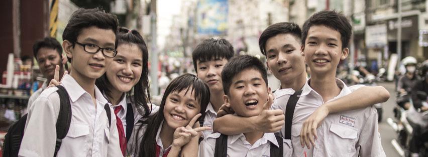 Vietnam Kids.jpg