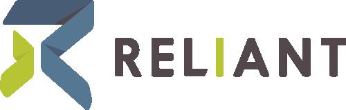 ReliantLogo-Transparent.png