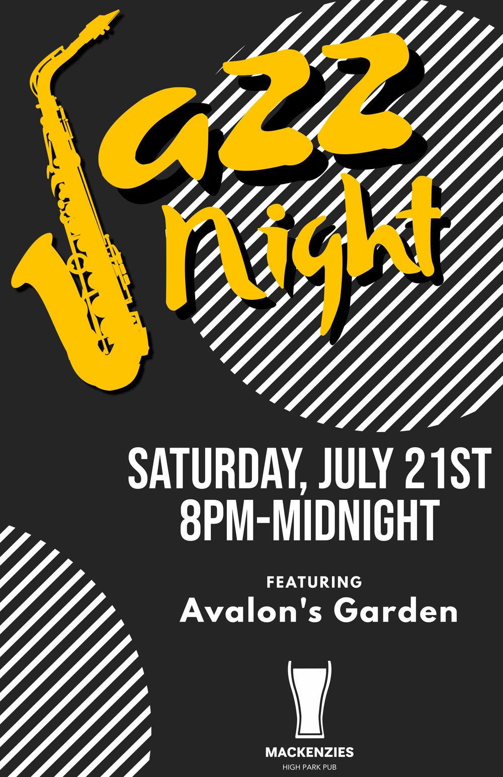 Copy of Jazz Nights Flyer.jpg