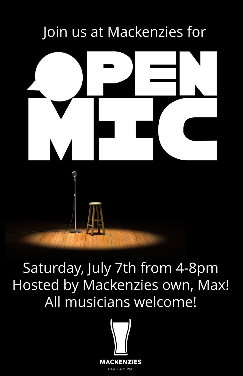 Copy of Open Mic Flyer-2.jpg