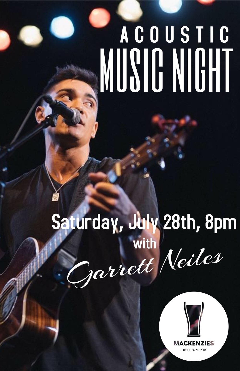 July 28 poster.jpg