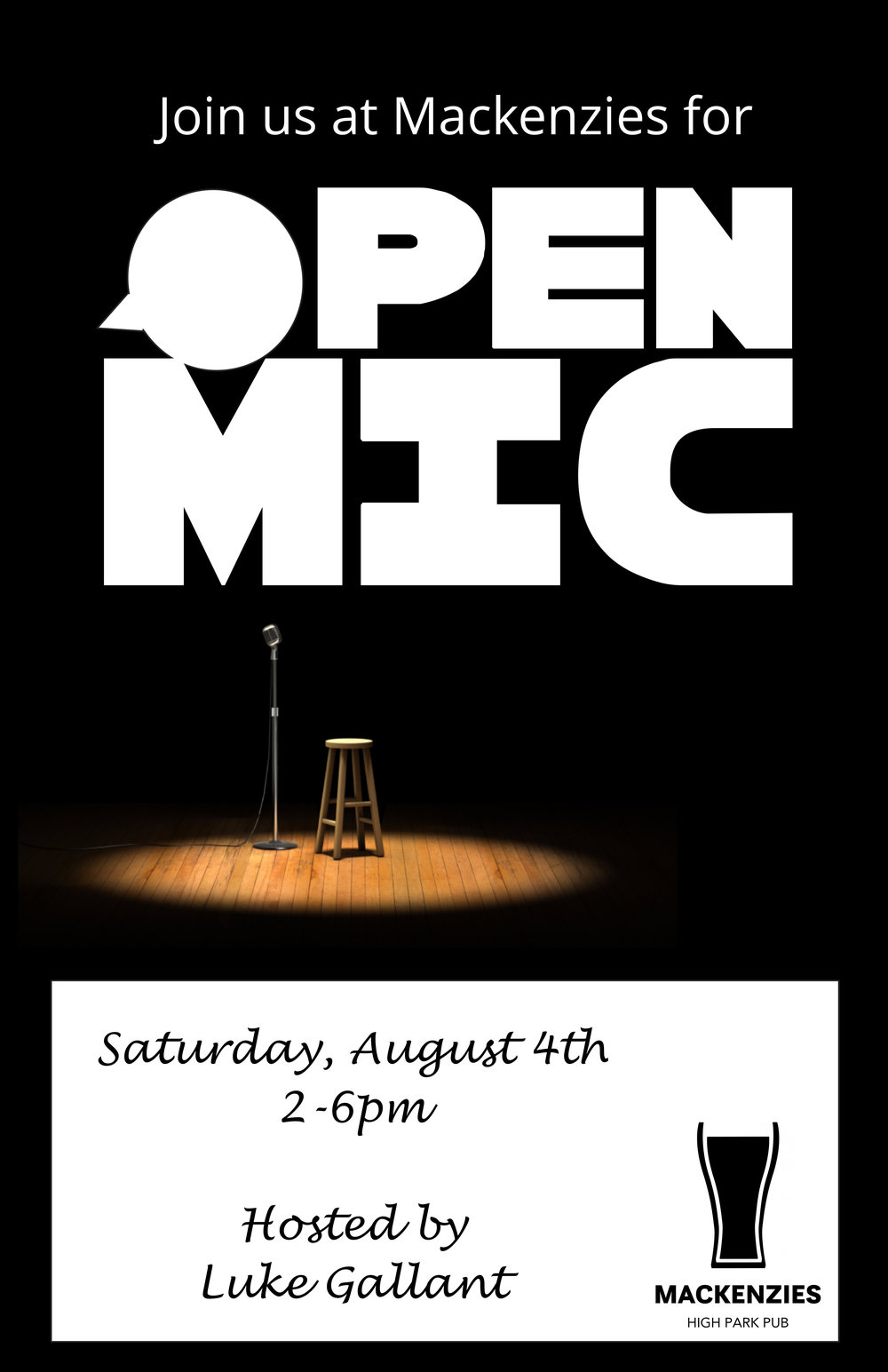Copy of Copy of Open Mic Flyer.jpg