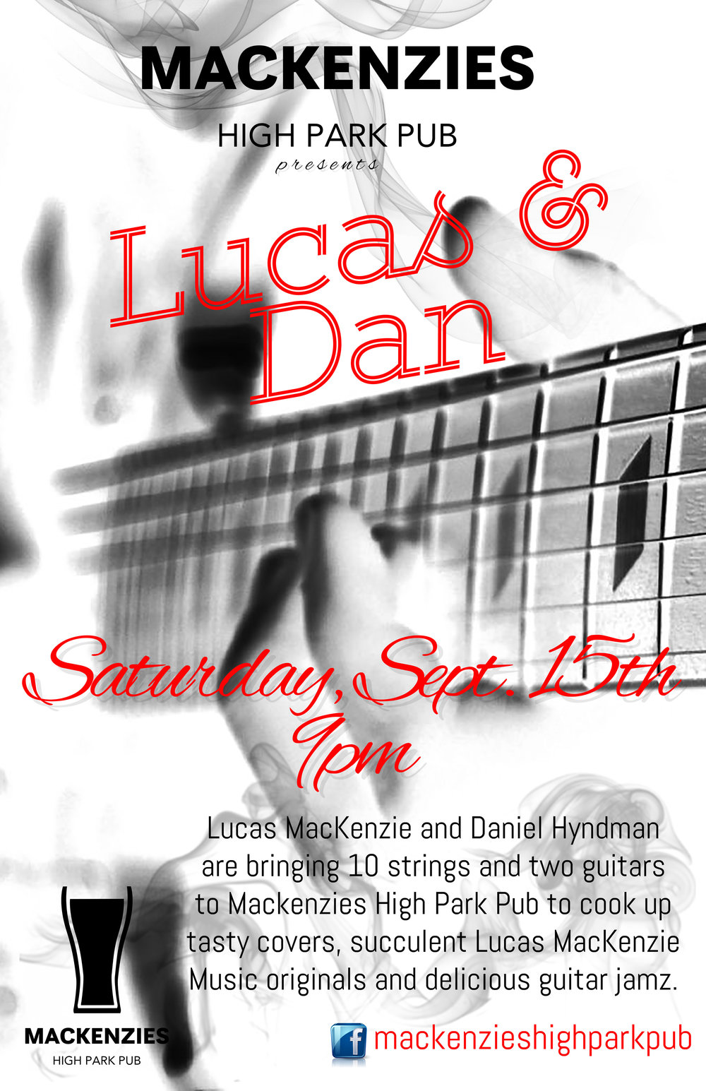 Dan and Lucas Poster.jpg