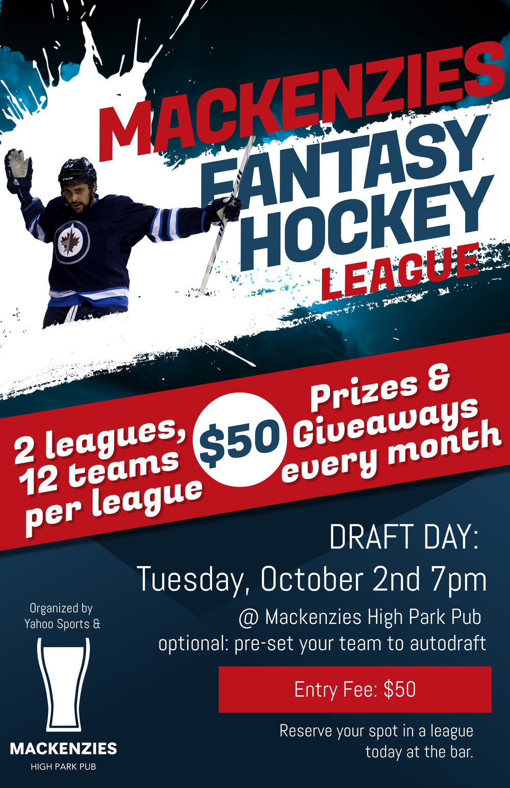 Copy of Hockey Game Flyer Poster Template (1).jpg