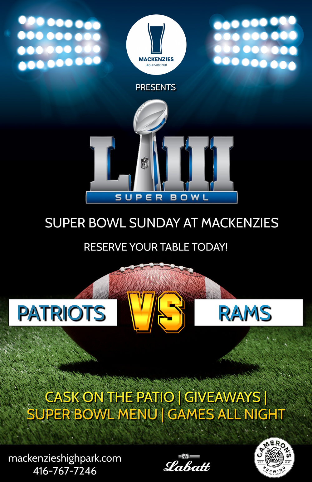 SUPERBOWL FLYER.jpg