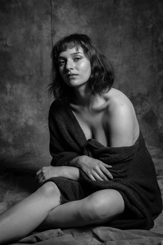Ashley Jennings Photography