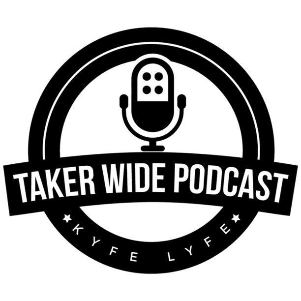 Taker Wide Logo.jpg