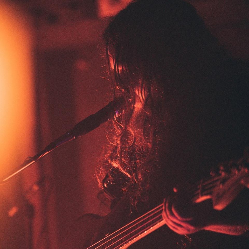 Photo by Jess Mann Photography