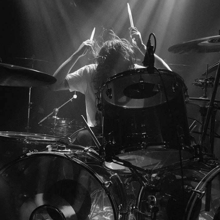 Photo by Freddie Ross