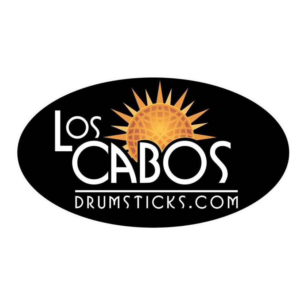 Los Cabos Drumsticks - Los Cabos Drumsticks is Canada's leading manufacturer of drumsticks and percussion tools, located in Fredericton, New Brunswick.www.loscabosdrumsticks.com