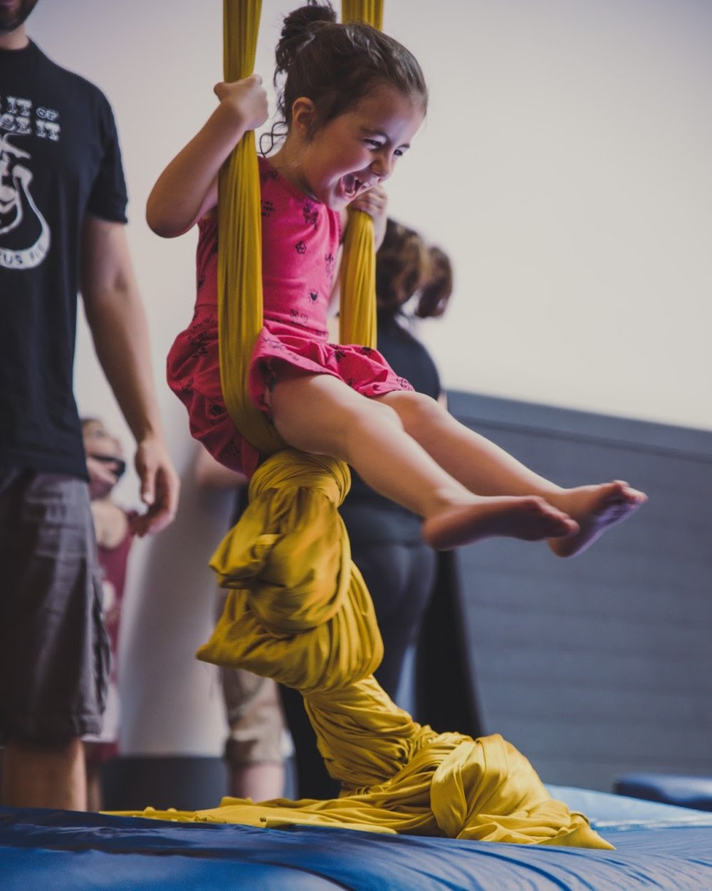 Kid Silks Aerial Circus Brooklyn Gowanus.jpg